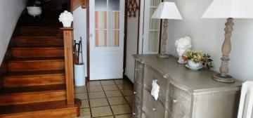 Vente maison 4 p. 91 m²