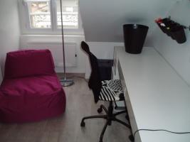 Location appartement 2 p. 19 m²