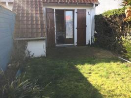 Vente maison 2 p. 36 m²