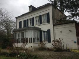 Vente maison 10 p. 356 m²