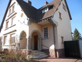 Vente maison 4 p. 96 m²