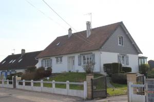 Vente maison 7 p. 170 m²