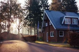 Orienter sa maison, quelques règles simples et évidentes !