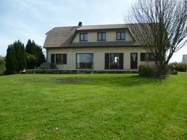 Vente maison 8 p. 180 m²
