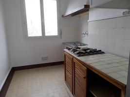 Location appartement 3 p. 51 m²
