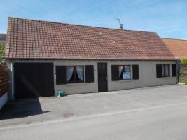Vente maison 6 p. 114 m²