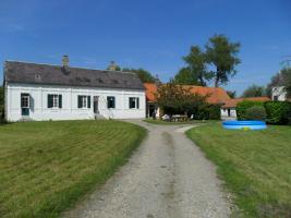 Vente maison 11 p. 216 m²