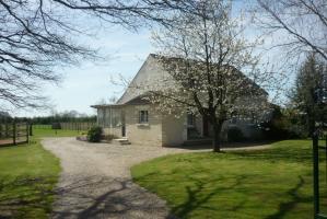 Vente maison 5 p. 105 m²
