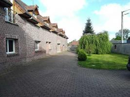 Vente maison 7 p. 214 m²