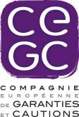 Garanties CEGC