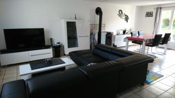 Vente maison 8 p. 131 m²