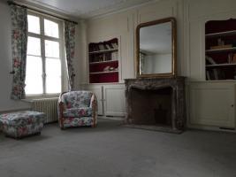 Vente maison 8 p. 176 m²