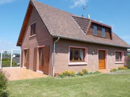 Vente maison 6 p. 157 m²