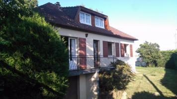 Vente maison 8 p. 152 m²