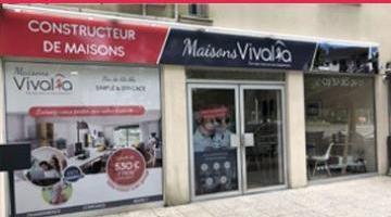 Une nouvelle agence à Chartres