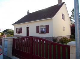 Vente maison 4 p. 120 m²