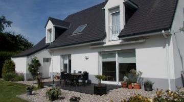 Vente maison 8 p. 184 m²
