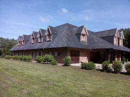 Vente maison 15 p. 700 m²