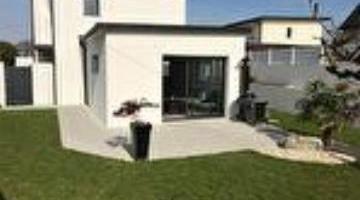 Vente maison 6 p. 151 m²