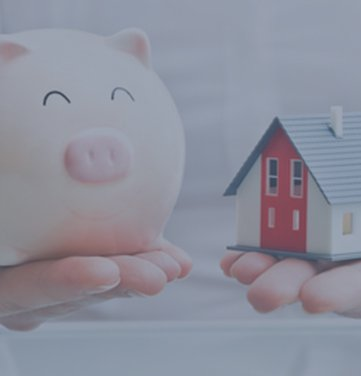 Le prêt épargne logement