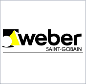 Weber France : Solutions pour la construction et la rénovation | Weber
