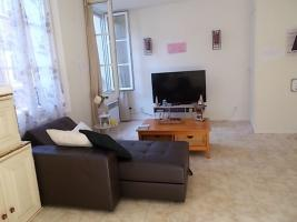 Location appartement 2 p. 44 m²
