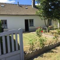 Vente maison 3 p. 77 m²