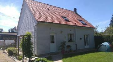 Vente maison 6 p. 115 m²