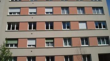 Location appartement 5 p. 75 m²