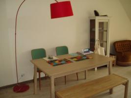 Location appartement 3 p. 68 m²