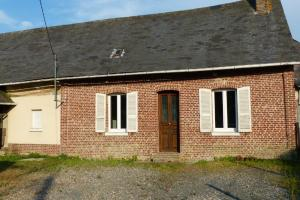 Location maison 3 p. 55 m²