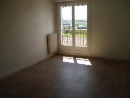 Location appartement 2 p. 45 m²