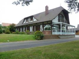 Vente maison 8 p. 200 m²