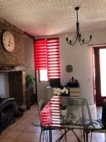 Vente maison 4 p. 78 m²
