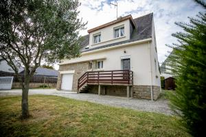 Vente maison 5 p. 122 m²