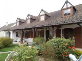 Vente maison 9 p. 215 m²