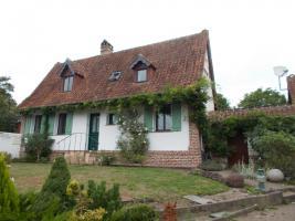 Vente maison 9 p. 188 m²