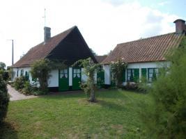 Vente maison 6 p. 85 m²