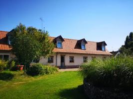 Vente maison 8 p. 300 m²