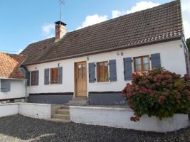 Vente maison 5 p. 75 m²