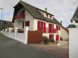 Vente maison 6 p. 125 m²