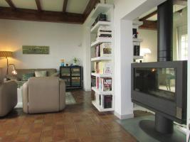 Vente maison 5 p. 128 m²