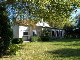 Vente maison 8 p. 150 m²