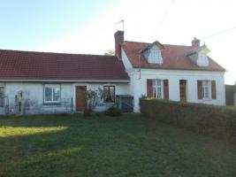 Vente maison 10 p. 171 m²