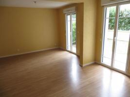 Location appartement 2 p. 47 m²