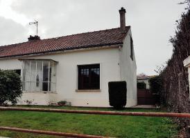 Vente maison 4 p. 80 m²