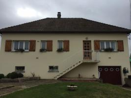 Location maison 5 p. 93 m²