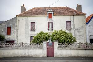 Vente maison 7 p. 150 m²