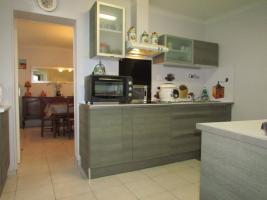 Vente appartement 4 p. 63 m²