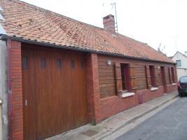 Vente maison 5 p. 71 m²